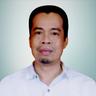 dr. Syamsuddin, Sp.PK