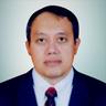 dr. Syamsuhadi Alamsyah, Sp.U
