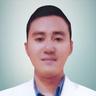 dr. Syamsul Arifin