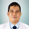 dr. Syamsul Bahri P., Sp.B