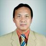 dr. Syamsul Bahri Rivai, Sp.OG