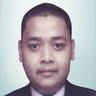 dr. Syamsul Bihar, Sp.P(K), FISR, M.Ked
