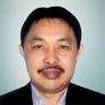 dr. Syamsul Burhan, Sp.B