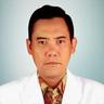 dr. Syamsul Hadi, Sp.PD