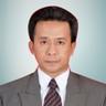 dr. Syarief Hidayat, Sp.PD, Sp.JP