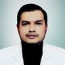 dr. Syarief Muhammad Hannifan