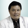 dr. Syarief Thaufik Hidayat, Sp.OG(K), D.MAS, M.Si.Med