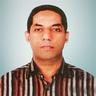 dr. Syarif Faisal, Sp.A