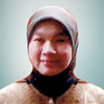 dr. Syarifah Chairani, Sp.OG