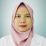 dr. Syarifah Hidayah Fatriah, Sp.F