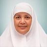 dr. Syarifah Rose Pandanwangi, Sp.KJ