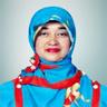dr. Syarifah Surbakti, Sp.Rad