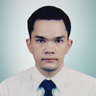 dr. Syarifuddin Anshari, Sp.B