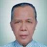 dr. Syarifuddin Dalimunthe, Sp.A