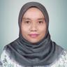 dr. Syaufi Zahrah, Sp.GK