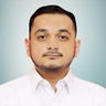 dr. Syed Muhammad Hariz