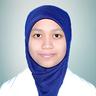 dr. Sylvanie Ratna Permatasari, Sp.S