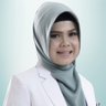 dr. Sylvia Retnosari, Sp.A
