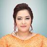 dr. Sylvia Sagita Siahaan, Sp.P