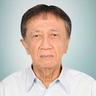 dr. Syukriman Bustami, Sp.A