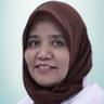 dr.  Syukrini Bahri, Sp.PK