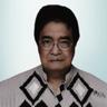 dr. T. Chowadja Askin Bach, Sp.OG