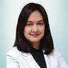 dr. Tengku Putri Junita, Sp.M