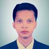 dr. T. Realsyah, Sp.PD, Sp.JP