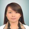 dr. Tabita Novita Anggriani, Sp.B