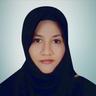 dr. Tajul Keumala Hayati
