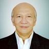 dr. Talupan Semanungkalit, Sp.An