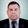 dr. Tamam Anugrah Tamsil, Sp.P