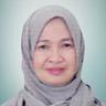 dr. Tamara Hanum Djunaidi, Sp.A