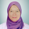 dr. Tamara Sari Harahap, Sp.M