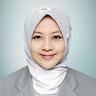 dr. Tammy Utami Dewi, Sp.A