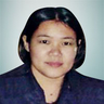 dr. Tan Evi Susanti, Sp.A
