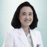dr. Tan Lina, Sp.GK, MS