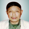 dr. Tan Suhardi, Sp.B