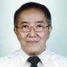 dr. Tan Tjong Hian, Sp.Rad