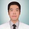 dr. Tan, Winson Darius Hardianto