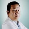 dr. Tandi Wilman Simanungkalit, Sp.OG