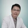 dr. Tandiono Hermanda, Sp.KK