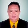 dr. Tangkas SMHS Sibarani, Sp.OT(K)