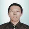 dr. Tanjung Subrata