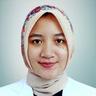 dr. Tannia Rizkyka Irawan
