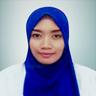 dr. Tansya Sushan Purnaningrum, Sp.OG