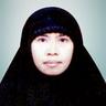 dr. Tanti Devi Indrawati