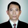 dr. Tanto Budiharto, Sp.JP