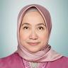 dr. Tantri Kurniawati, Sp.THT-KL, M.Kes