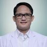 dr. Taofan Siddiq, Sp.JP(K), FIHA, FICA, FACC